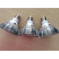 E27/E26/B22/GU10 base led PAR30 lamp Manufactures
