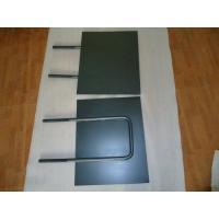 titanium anode sheet plate for electrolysis Manufactures