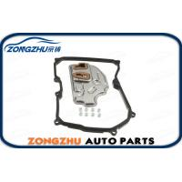 2.0 Automatic Transmission Filter For Auto Body Parts 12 Months Warranty Manufactures