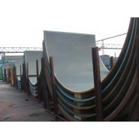 Steel Structure for Wind Power Manufactures