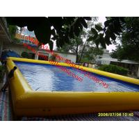 Quality ready swimming pool dining pool table endless pool pool equipment swimming pool for sale