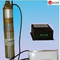 Solar Water Pump (STP2.54) Manufactures