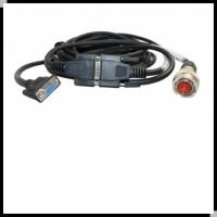 Mercedes Benz Star Diagnostic Tool BENZ STAR C3 Super Mb Star Manufactures