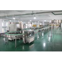 Heavy Duty Automated Conveyor Systems Roller Conveyor Systems Adjustable Speed Manufactures
