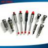 DLLA150P1827 DLLA150P1298 common rail nozzle in testing system Manufactures