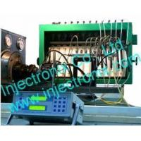 Common Rail System Tester Manufactures