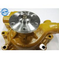 4D95L Water Pump Ass
