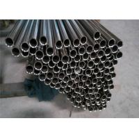 h type steel u type steel high strength steel for building steel products Manufactures