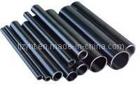 DIN ST 37-2 Chemical Fertilizer Steel Pipe Manufactures