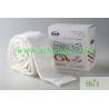 Buy cheap plaster splint from wholesalers