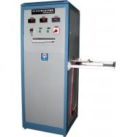 Cord Flexing Rotary Bending Fatigue Testing Machine Temperature Rising Test Manufactures