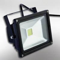 20w led flood light Cool white 6500k IP65 Manufactures
