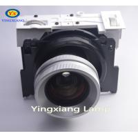 Original Projector Lens , Projector Accessories For Epson EMP-TW2800 Manufactures