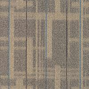 Office Nylon Commercial Carpet Manufactures