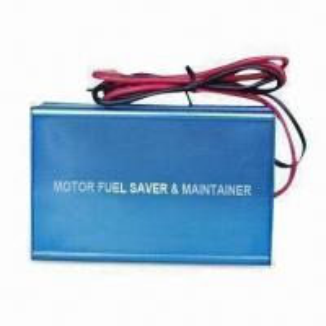 Motor Battery Fuel Regenerating Tester, Reduce Vehicle Exhaust Emission Manufactures