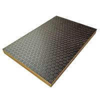 China Film Faced Plywood 21mm on sale