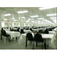 Dining & Kitchen Containers Manufactures