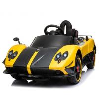 Cheap chinese motorcycles Licensed Ride-on cars /toy car for kids Manufactures