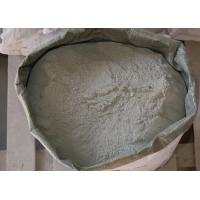 Respirable Smooth Stucco Material For Interior Walls Decoration , Eco- Friendly Manufactures