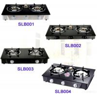 Table Gas Table Gas Stove , Gas Hobs Manufactures