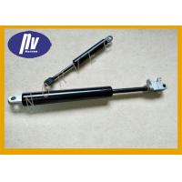 Easy Installation Master Lift Struts , Furniture / Cabinet Gas Lift Struts Manufactures