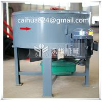 Buy cheap Wheel grinding mixer Henan Manufacturer S110 from wholesalers