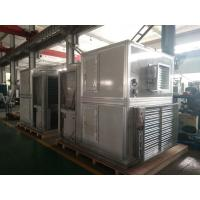 Experienced Third Party Inspection Services Any Time For Air Conditioning Unit Manufactures