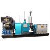 Buy cheap High Pressure Mud Slurry Pump Mud Sucker Pump Small Volume Simple Operation from wholesalers