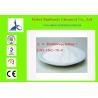 Herbicide Pharmaceutical Intermediate 2.6- Dichloropyridine CAS  2402-78-0 Manufactures