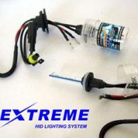 Quality HID Xenon Lamp (9006) for sale