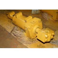 China caterpillar bulldozer hydraulic cylinder, spare part, part no. 4J4497 earthmoving part on sale