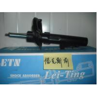 China Ford Focus car shock absorber on sale