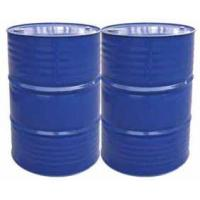Buy cheap PU adhesive for EPDM from wholesalers