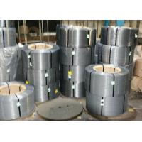 ISO 8458 /  BS 5216  Cold drawn Steel Spring Wire , industrial steel wire
