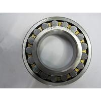 China high quality self-aligning bearing Spherical roller bearing 22234 CA K CAK /W33 on sale