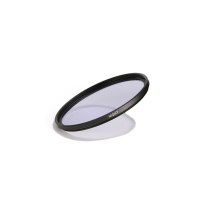 Buy cheap Optical Glass Round Neutral Night Filter 39mm 37mm from wholesalers