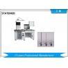 Single Station ENT Treatment Unit With Tempered Plexiglass Desktop 1650 * 750 * 865 Mm Manufactures