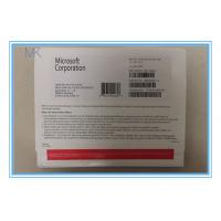 OEM Microsoft Windows 10 Operating System OEM PC DSP in German Online Activation Manufactures