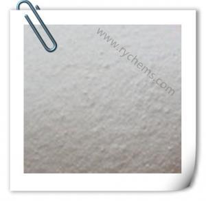 pentaerythritol 95% min Manufactures