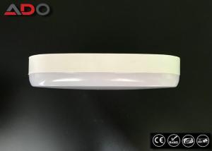 Wall Light LED Bulkhead Lamp 15W IP65 4000K CB AC220V Radar Sensor 1500LM white Manufactures