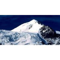 Buy cheap Autumn Spring Nepal Climbing Tours 19 Day'S Chulu West Peak Climbing from wholesalers