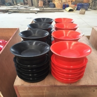 """Oilfield Use Cementing Plug/Cement Plugs For Casing Pipe Accessory 13 3/8"""" Manufactures"""