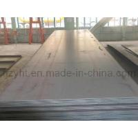 Stainless Steel Plate (ASTM A240 TP304L SS Sheet) Manufactures