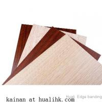 wood grain vinyl films/self adhesive decorative paper for furniture Manufactures