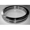 froging metal ring gaskets BX156 Manufactures