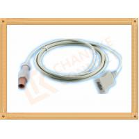 Philips Goldway Human Body Temperature Sensor Cable 3M Length Manufactures