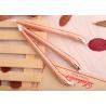 Buy cheap Disposable Microblading champangne Fox Pen #14  OEM PMU Eyebrow Pens from wholesalers