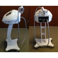 Medical Intracel Fractional Rf Microneedle Makes The Skin Smooth , Tighten Pores Manufactures