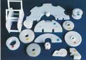 CNC machining parts, cnc machining service, cnc precision machining 5 axis milling