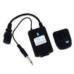 Remote Control Trigger (Photographic Equipment) Manufactures